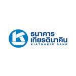 KIATNAKIN BANK