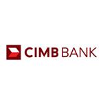 CIMB THAI BANK