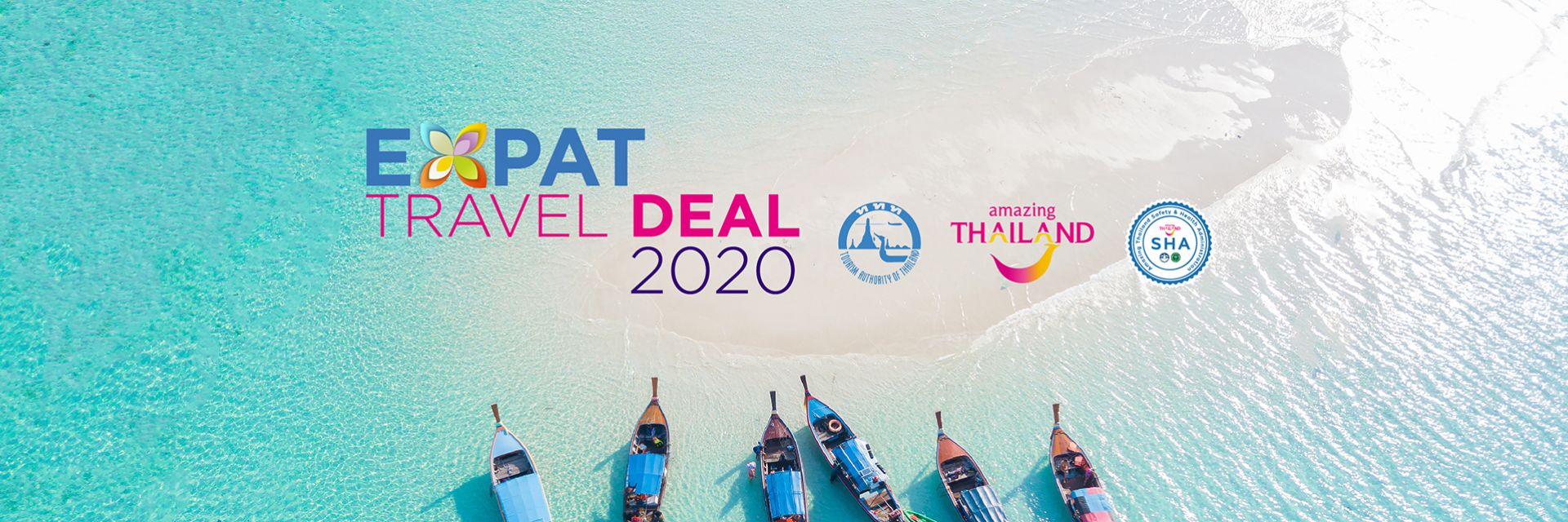 Tat Highlights Travel Promotions For Expats In Thailand