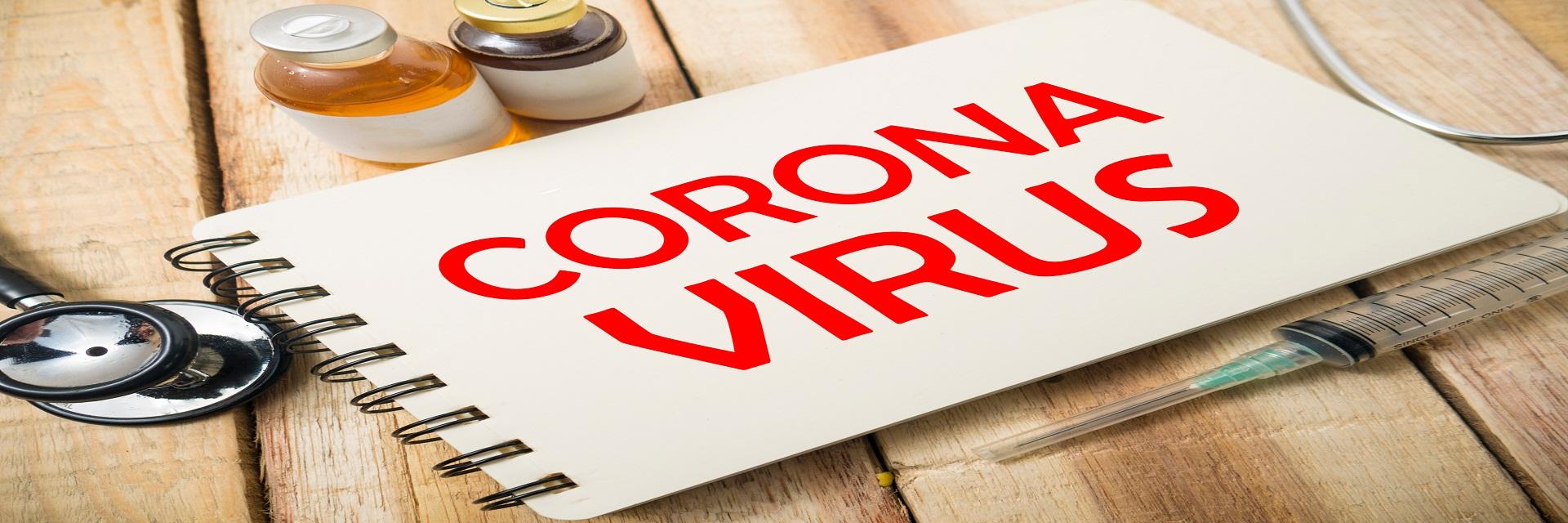 สถานการณ์ล่าสุดเกี่ยวกับโรคติดเชื้อไวรัสโคโรนา 2019 (COVID-19)