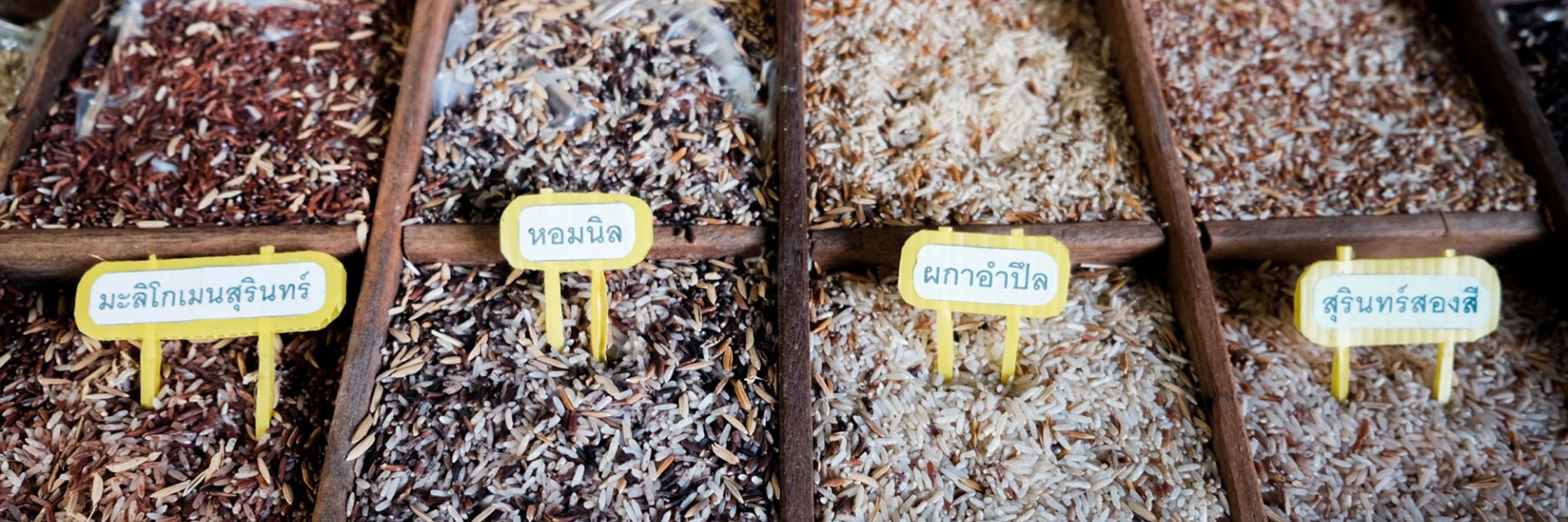 2 places to shop + dine in Surin - experience the local charm in the Lower Northeast region
