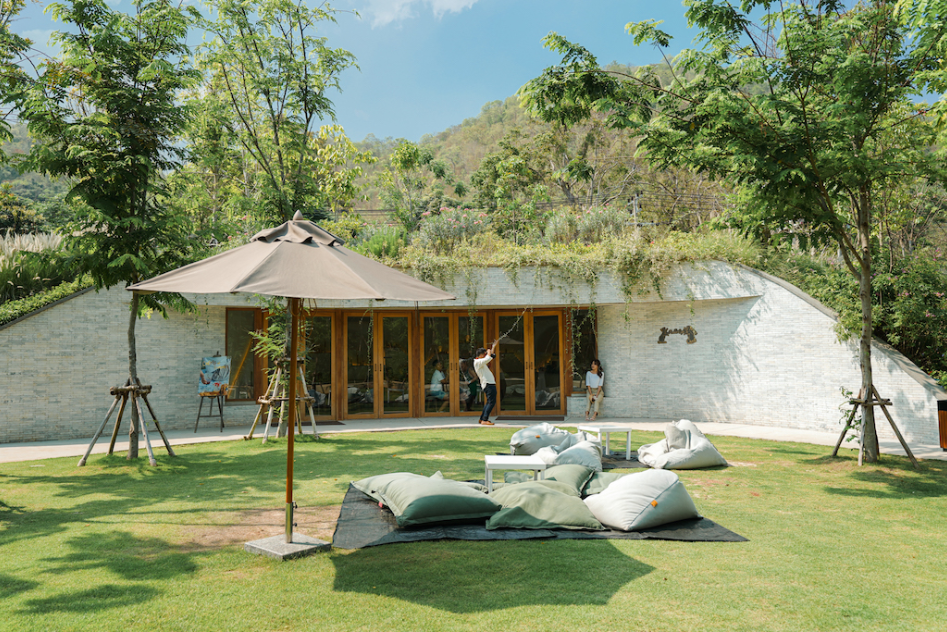 """Get your money's worth at """"Khao Yai"""" the hub of restaurants and attractions"""