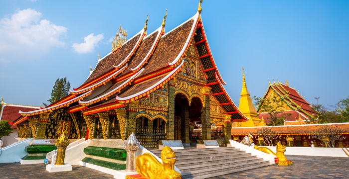 10 THINGS TO DO IN KALASIN