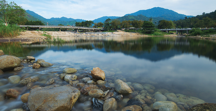 หาวันว่าง 3 วัน 2 คืน จะพาไปเที่ยวหมู่บ้านที่อากาศดีที่สุดในประเทศไทย! จ.นครศรีธรรมราช