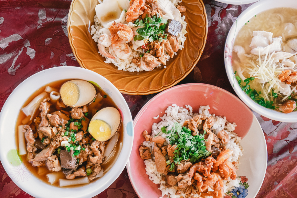 6 Best Restaurants in Ratchaburi You Don't Want to Miss