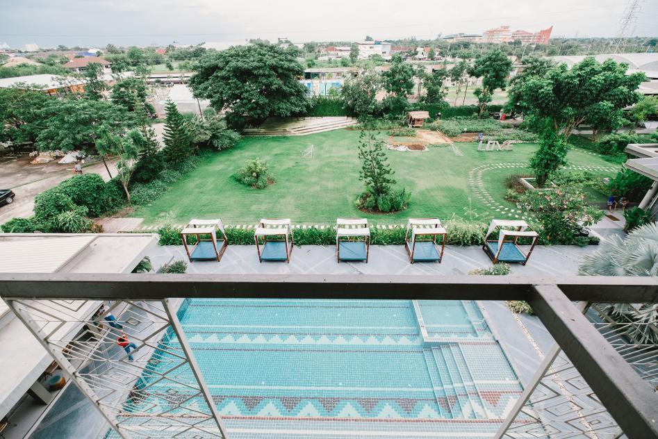 ราชบุรี เที่ยวเชิงวัฒนธรรม บรรยากาศสุดสบาย เที่ยวได้ตลอดทั้งปี