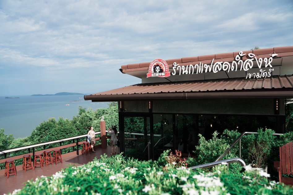 6 Best Restaurants in Chumphon