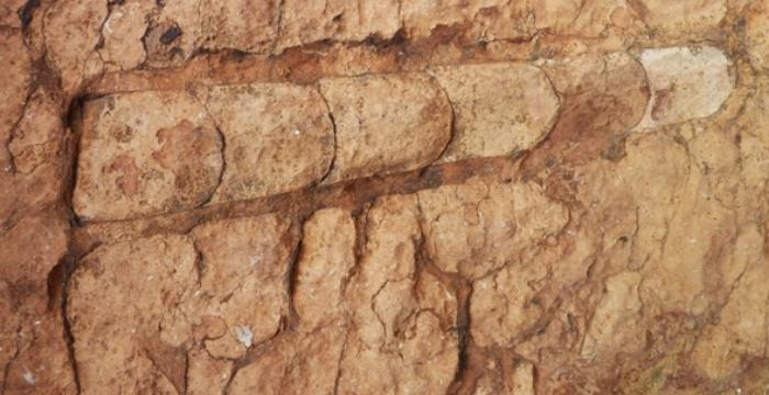 อุทยานธรณีสตูล (อ.ส.ท. มีนาคม 2562)